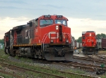 CN 398